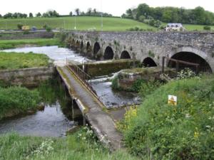 River Boyne Slane